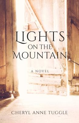 Image for LIGHTS ON THE MOUNTAIN