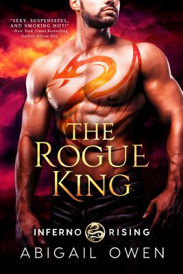 Image for The Rogue King
