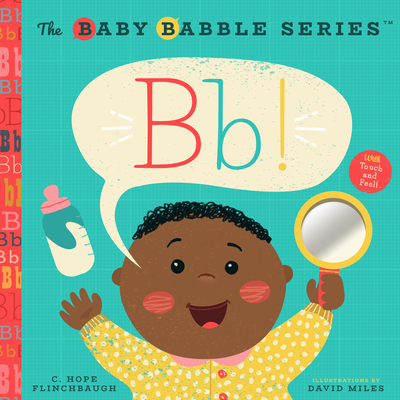 Image for BABY BABBLES B