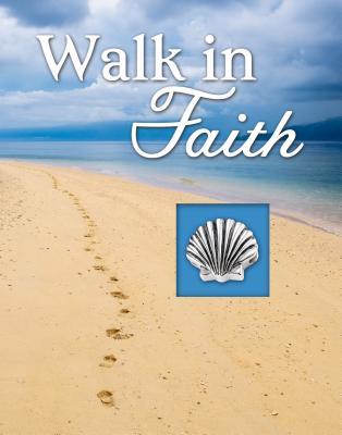 Image for Walk In Faith