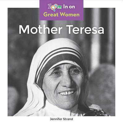 Image for Mother Teresa (Great Women)