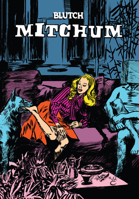 Image for Mitchum