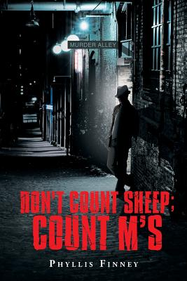 Image for Don't Count Sheep; Count M's