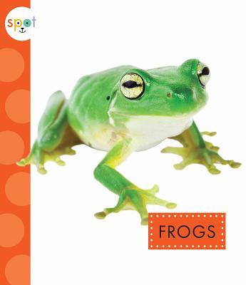 Frogs (Spot), Storm, Marysa