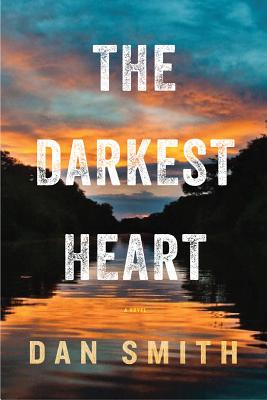 Image for The Darkest Heart
