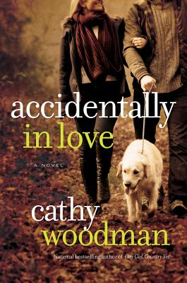 Image for Accidentally in Love: A Talyton St George Novel
