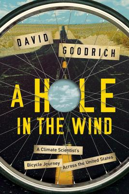 Image for Hole In The Wind, A