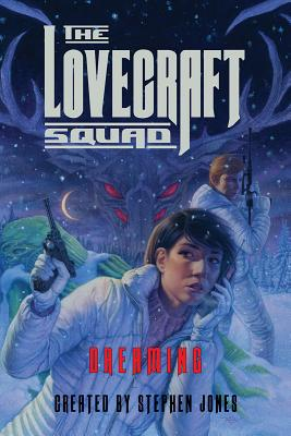 Image for The Lovecraft Squad: Dreaming
