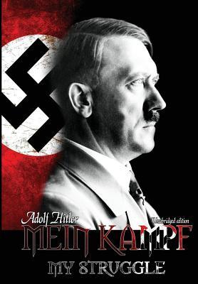 Image for Mein Kampf - My Struggle