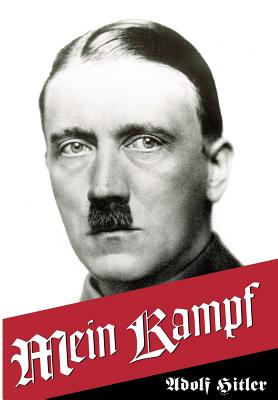 Image for Mein Kampf (German Edition)