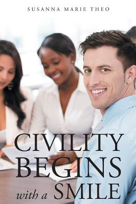 Image for Civility Begins with a Smile