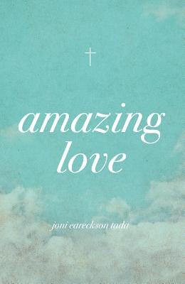 Image for Amazing Love (Pack of 25)