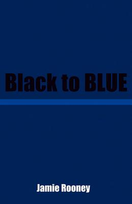 Image for Black to Blue