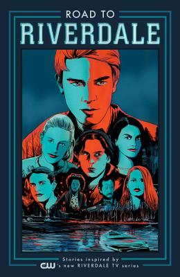 Image for Road To Riverdale