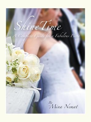Image for Shine Time