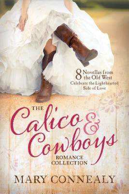 Image for The Calico & Cowboys