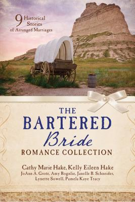 Image for The Bartered Bride