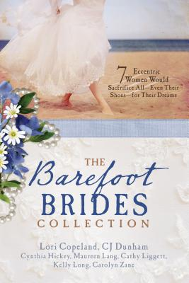 Image for The Barefoot Brides