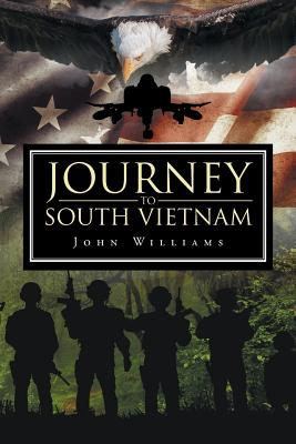 Image for Journey to South Vietnam