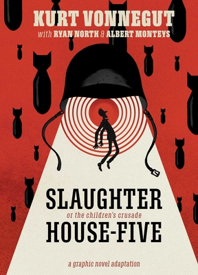 Image for Slaughterhouse Five (A Graphic Novel Adaptation)