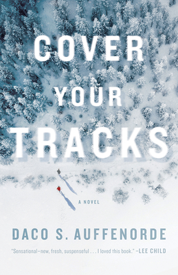 Image for COVER YOUR TRACKS