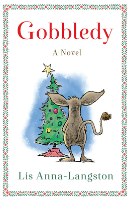 Image for GOBBLEDY
