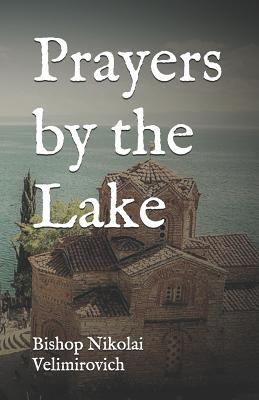 Image for Prayers by the Lake