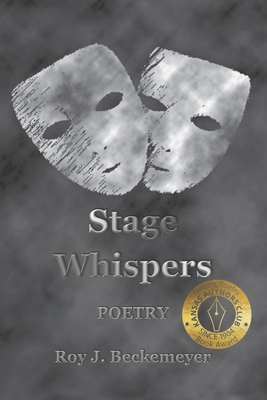 Image for Stage Whispers