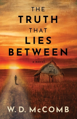 Image for The Truth That Lies Between: a novel