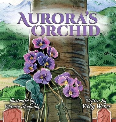 Image for Aurora's Orchid