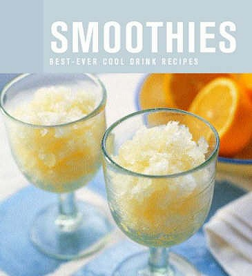 Image for Smoothies