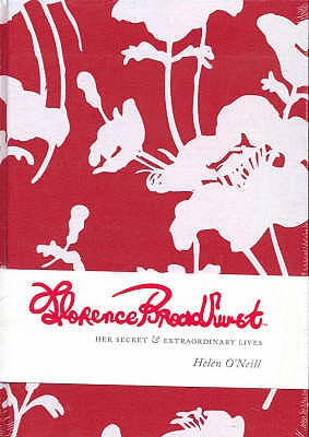 Image for Florence Broadhurst : Her Secret and Extraordinary Lives