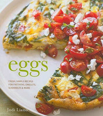 Image for Eggs