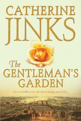 The Gentleman's Garden, Jinks, Catherine