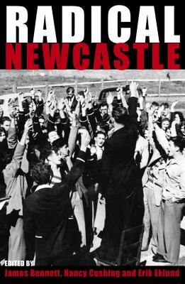 Image for Radical Newcastle