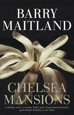 Image for Chelsea Mansions
