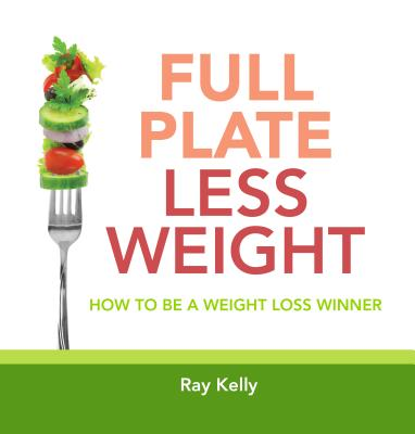 Image for Full Plate Less Weight