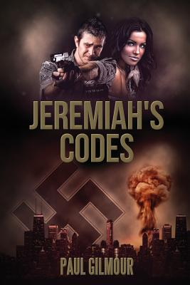 Jeremiah's Codes, Paul Gilmour