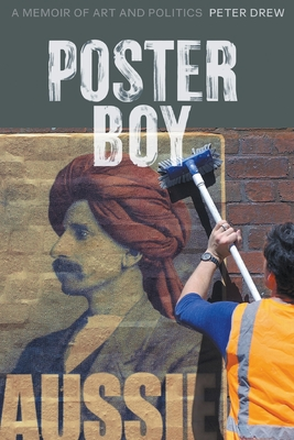Image for Poster Boy: A Memoir of Art and Politics