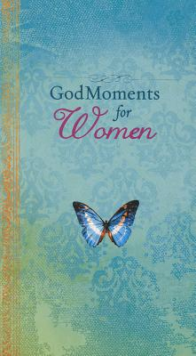 Image for God Moments for Women