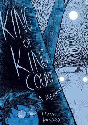 Image for King of King Court