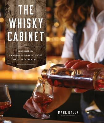 Image for Whisky Cabinet: Your guide to enjoying the most delicious whiskies in the world