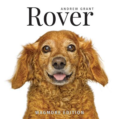 Image for Rover: Wagmore Edition