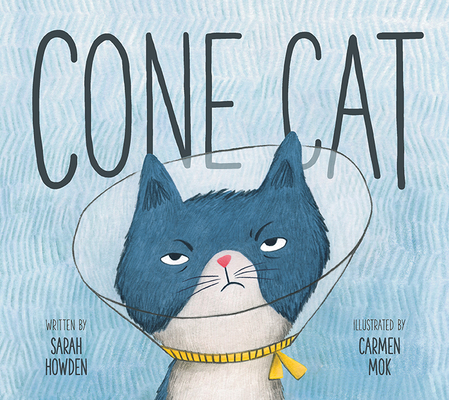 Image for CONE CAT