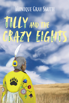 Image for TILLY AND THE CRAZY EIGHTS