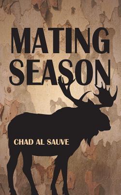 Image for Mating Season