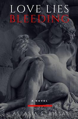 Image for Love Lies Bleeding