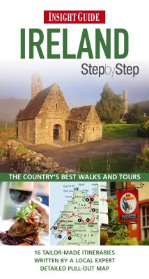Image for Ireland (Step by Step)