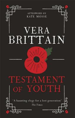 Image for Testament of Youth