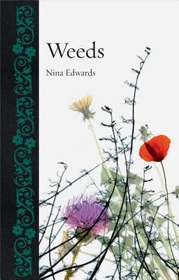Image for Weeds